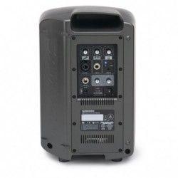 Samson XP360B - Pachet sonorizare Samson - 5