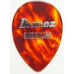 Ibanez CE20M-SH - Pană chitară