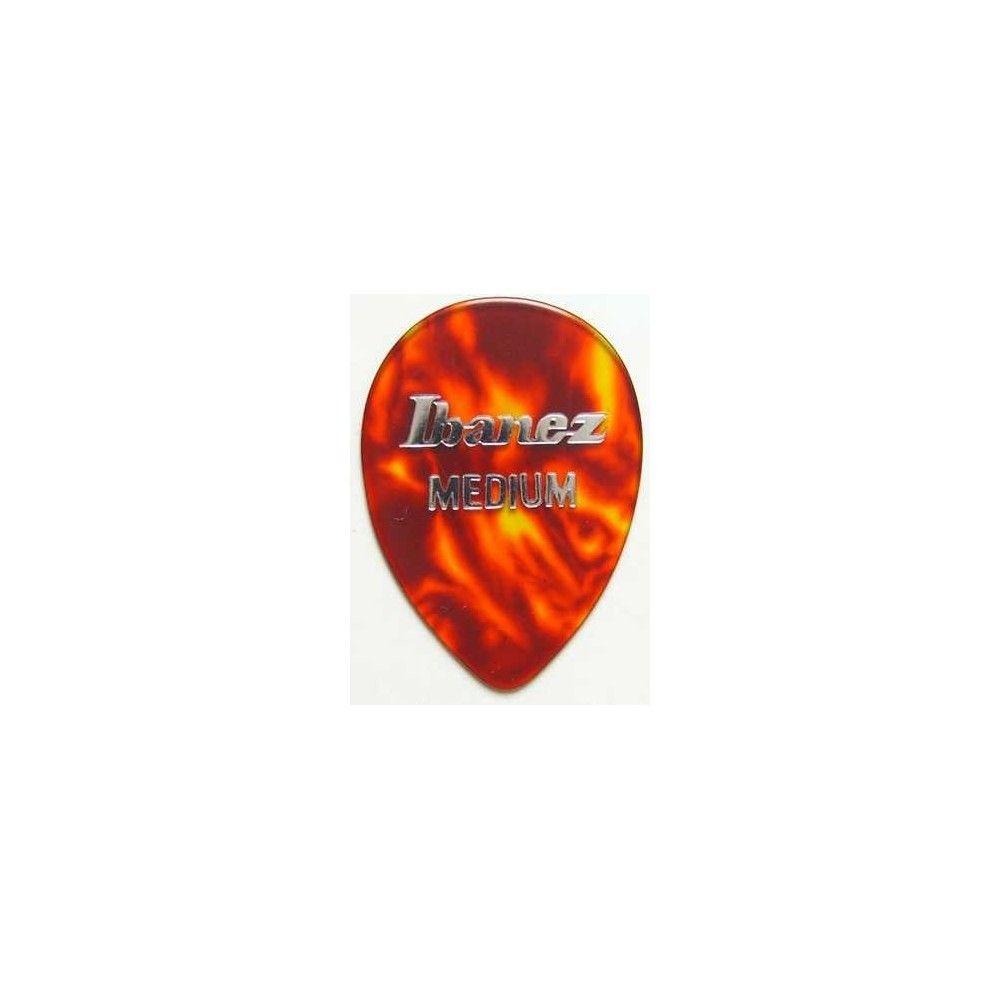 Ibanez CE20M-SH - Pană chitară Ibanez - 1