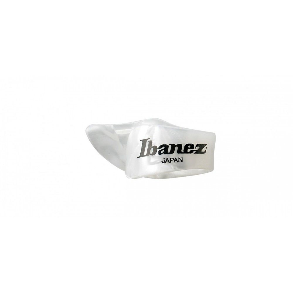 Ibanez CE22L-PL - Pană chitară