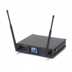Samson Synth 7 Handheld - Sistem wireless Samson - 3