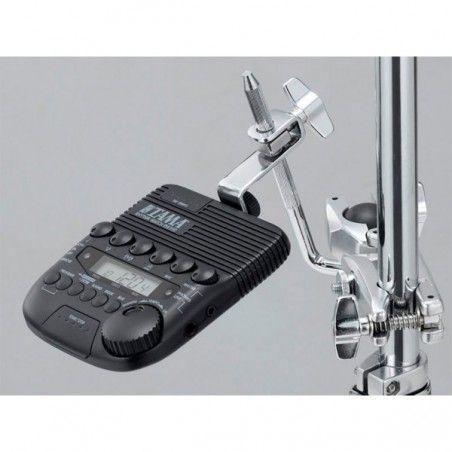 Tama RWH10 - Sistem montare Rhythm Watch Tama - 1