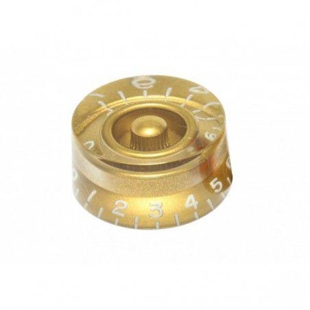 JHS GT502 - Capace potentiometru JHS - 1