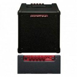 Ibanez P20 Promethean - Amplificator Chitara Bass Ibanez - 3