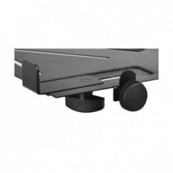 OnStage MSA5000 - Extensie Laptop On-Stage Stands - 3