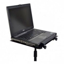 OnStage MSA5000 - Extensie Laptop On-Stage Stands - 4