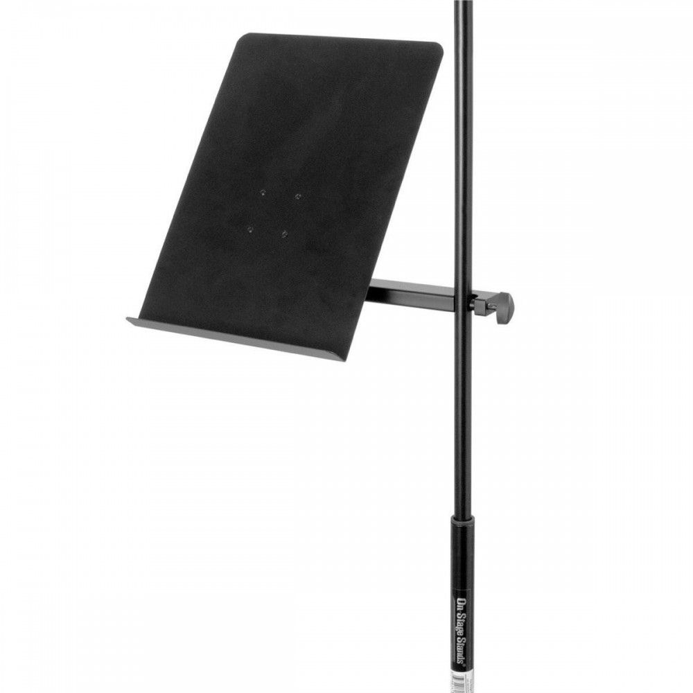 OnStage MSA7011 - Extensie Suport Partituri On-Stage Stands - 1
