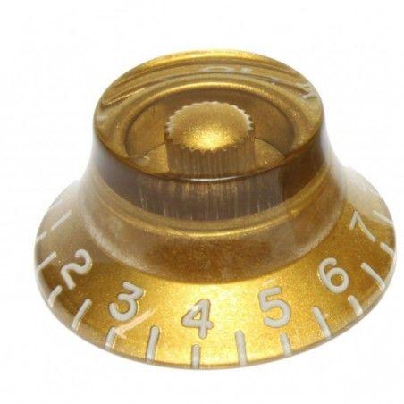 JHS GT508 - Capace potentiometru JHS - 1