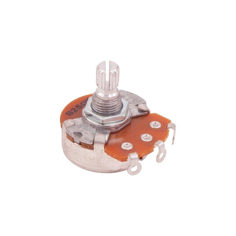 JHS GT515 - Potentiometru ton JHS - 1