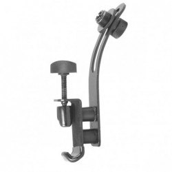 OnStage DM50 - Prindere Microfon Toba On-Stage Stands - 1