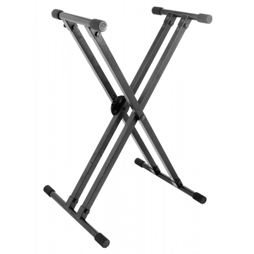 OnStage KS8291XX - Stativ clapa On-Stage Stands - 1