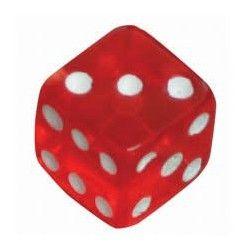 JHS GT560 - Butoane pot dice set 3 JHS - 1
