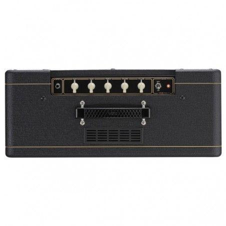 Vox AC10C1 - Amplificator...