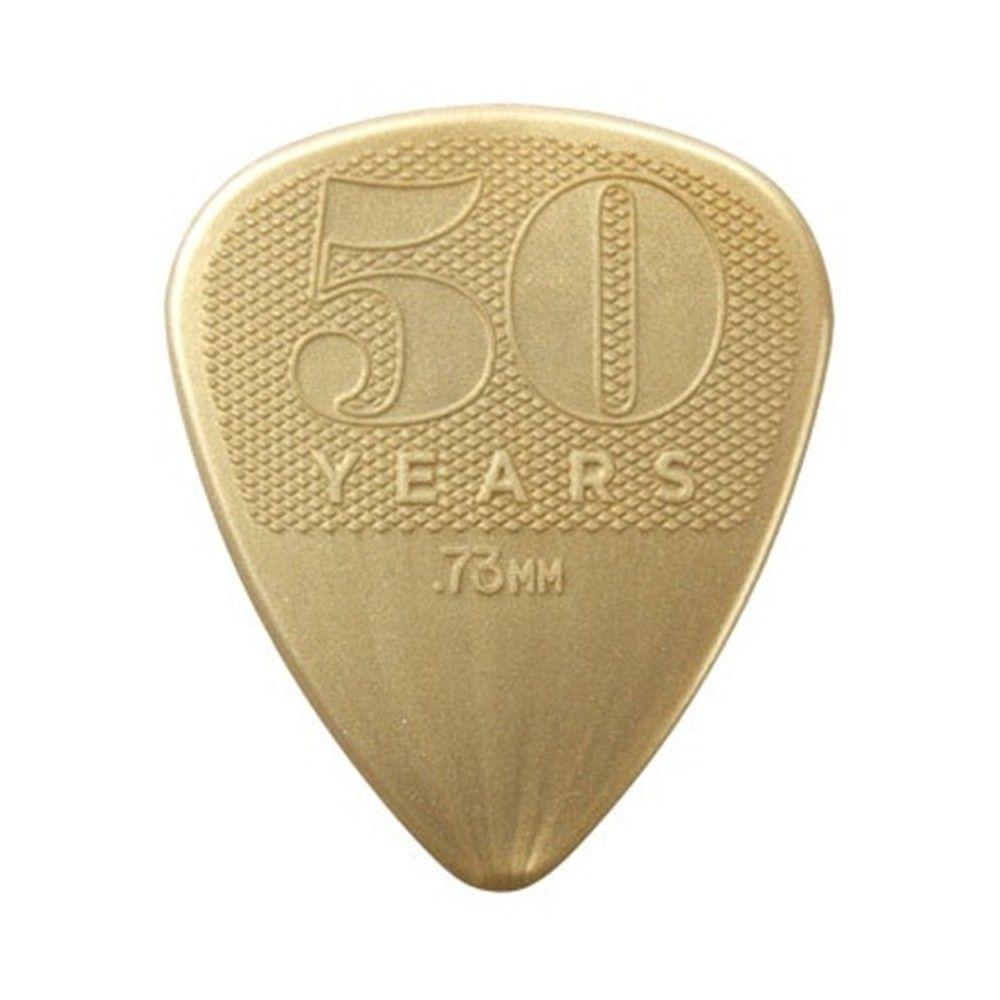 Dunlop 442P.73 Nylon 50th...
