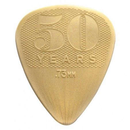 Dunlop 442R73/36 50-th...