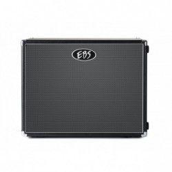 EBS Classic Line 2x10 - Cabinet Chitara Bass EBS - 1
