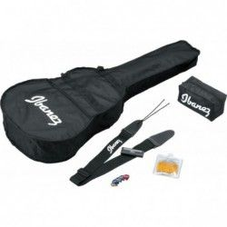 Ibanez V50NJP-VS - Pachet chitara acustica cu accesorii Ibanez - 2