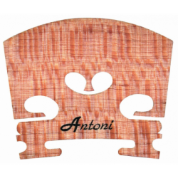 Antoni - Calus vioara 3/4 Antoni - 1