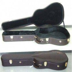 Takamine HC200 Dreadnought - Case chitara acustica Takamine - 1