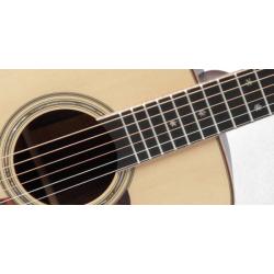 Takamine P7D Pro Series - Chitara electro-acustica cu case Takamine - 3