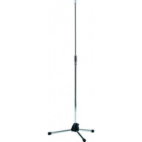 Tama MS200 - Stativ microfon