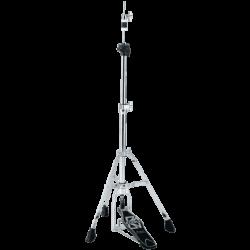 Tama HH35S - Stativ fus Tama - 1