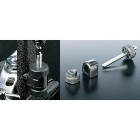 Tama HP900-77 - Mecanism...