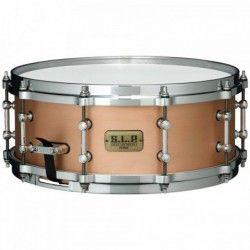 Tama LBZ1455 S.L.P. Dynamic Bronze - Toba mica Tama - 1