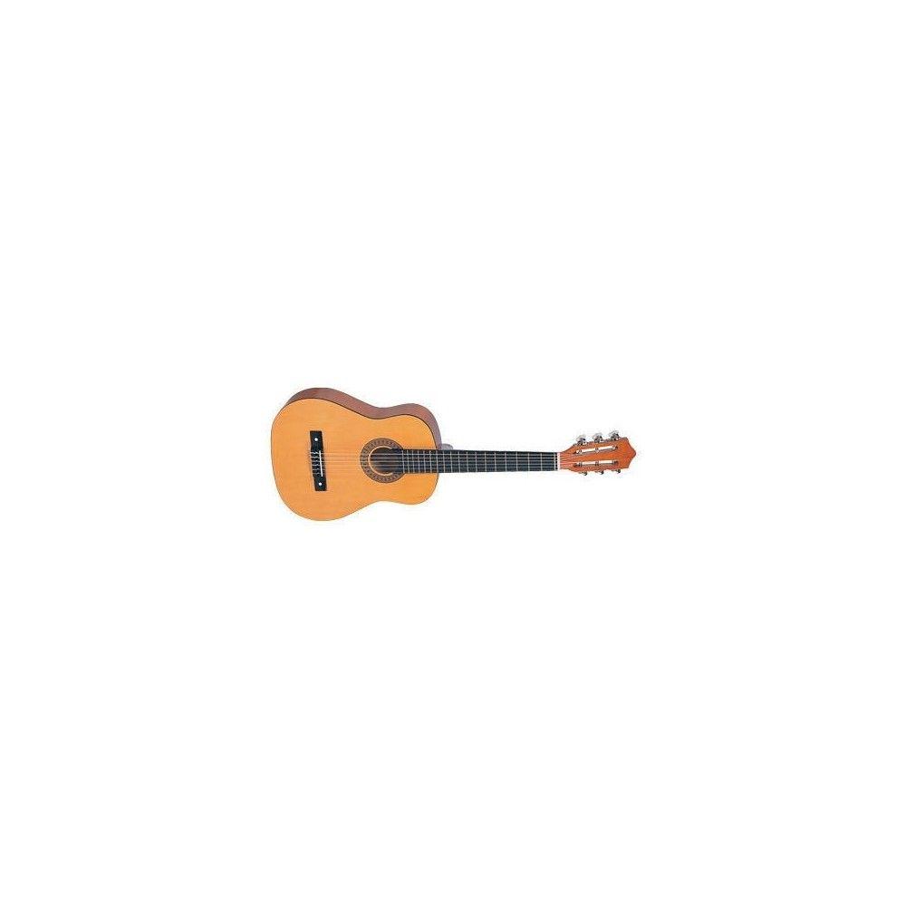 Palma PL12 1/2 - Chitara clasica JHS - 1