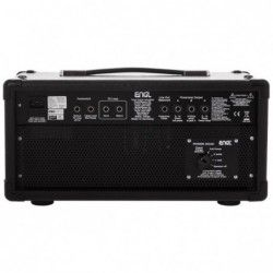 ENGL Metalmaster 20 Head -...