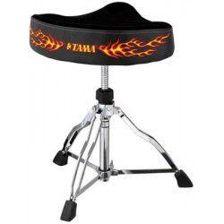Tama HT530CFE 1st Chair Wide Rider - Scaun Toba Tama - 1