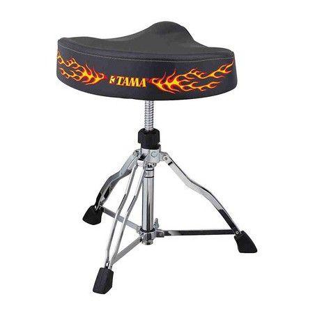 Tama HT530FE 1st Chair Wide Rider - Scaun Toba Tama - 1