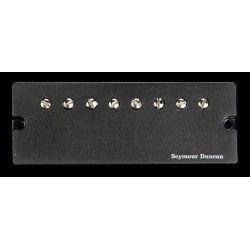 Seymour Duncan 8-String Sentient Neck Pickup - Doza chitara Seymour Duncan - 1