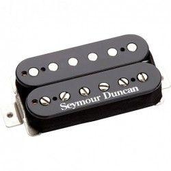 SD TB-4 JB Trembucker BLK - Doza chitara Seymour Duncan - 1