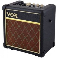 Vox Mini5 Rhythm CL -...