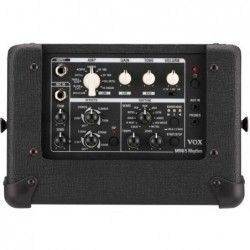 Vox Mini5 Rhythm CL - Amplificator Chitara Vox - 3