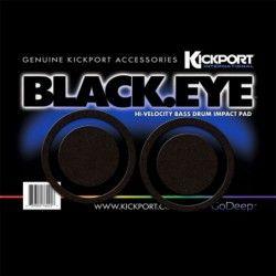 KickPort Black Eye DPD-EYE...