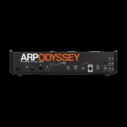 Arp Odyssey 2 - Sintetizator Korg - 3