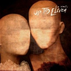 Up To Eleven - Ce Simti (Audio CD)  - 1
