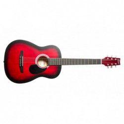 Freedom CAG-350M-RDS - Chitara acustica