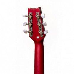 Freedom CAG-350M-RDS - Chitara acustica Freedom - 3
