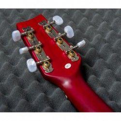 Freedom CAG-350M-RDS - Chitara acustica Freedom - 5