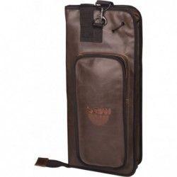 Sabian Quick Stick Vintage Brown - Husa bete Sabian - 1