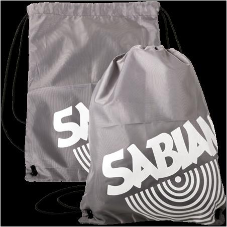 Sabian Gig Sack - Sac pentru accesorii Sabian - 1