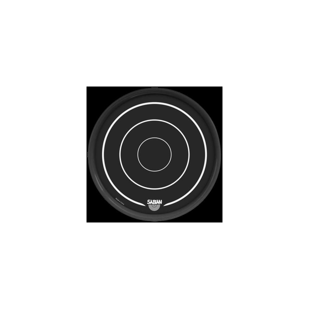 Sabian Grip Disc - Pad Antrenament Sabian - 1