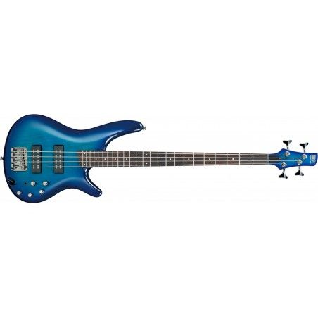 Ibanez SR370E-SPB - Chitara bass Ibanez - 1