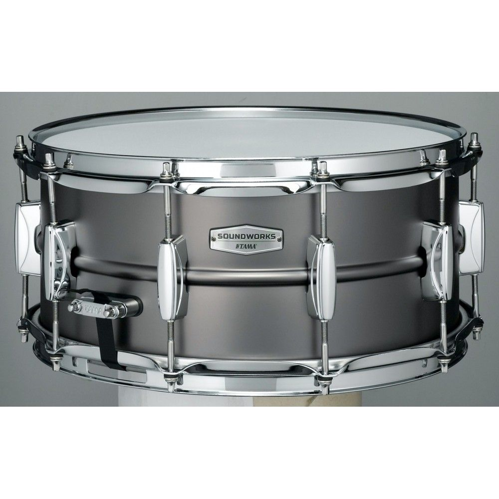 Tama DST1465 Soundworks -...