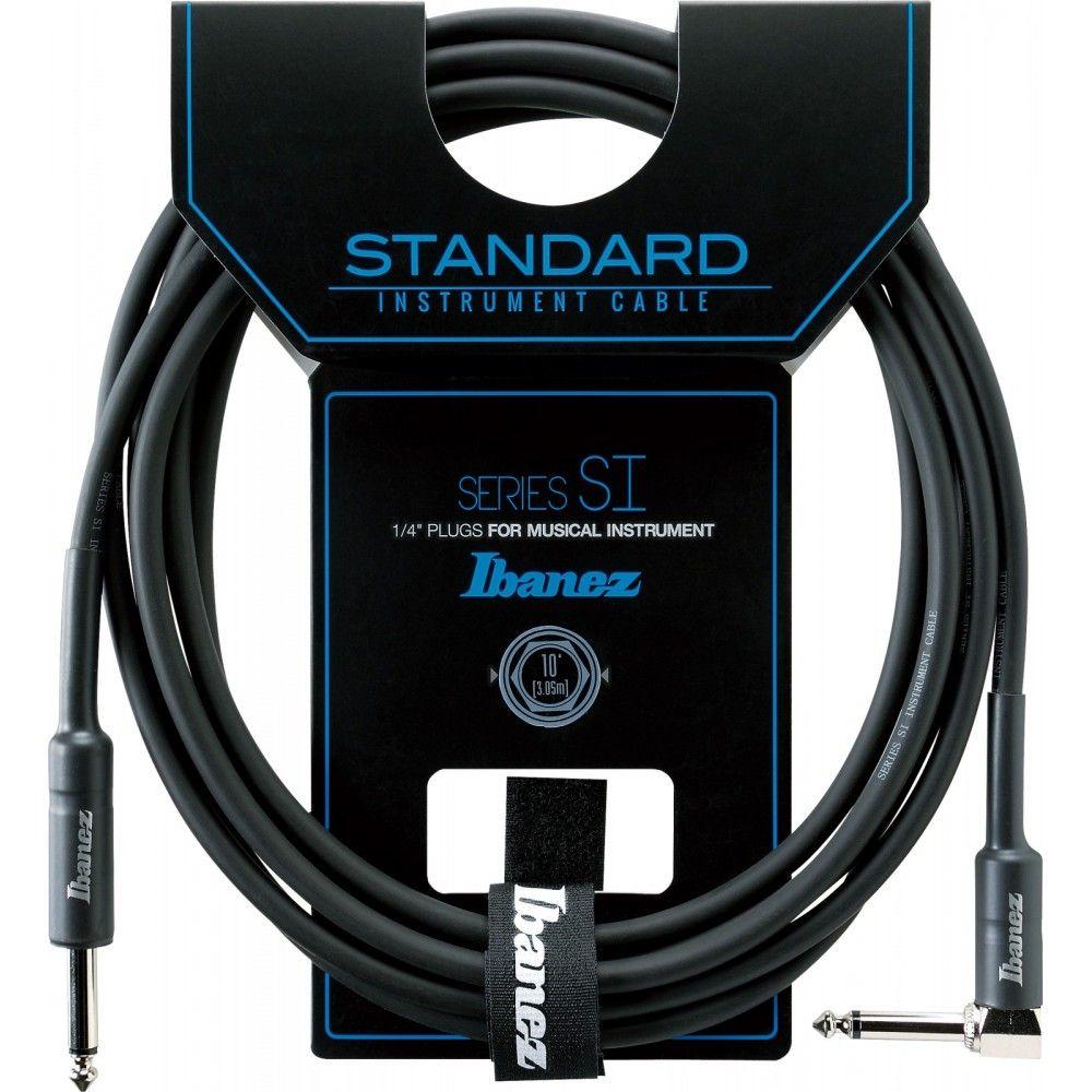 Ibanez SI10L - Cablu instrument Ibanez - 1