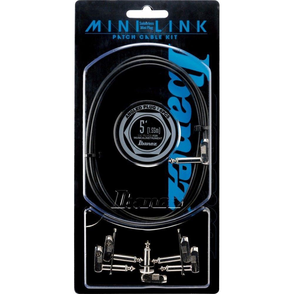 Ibanez PA01K5L - Kit Cablu...