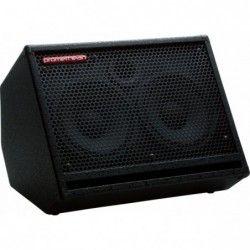 Ibanez P210KC - Cabinet Bass Ibanez - 1